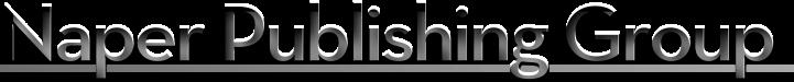 Web Store Logo