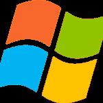 WindowsLogo